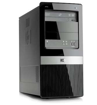 PC, Computer, Servers, Network Storage Device, NAS Drive, Laptops, Notebooks