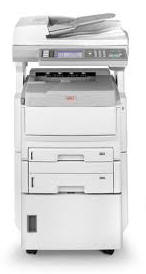 Colour, a3, sra3, colour, multi-function, mfp, mfc, all in one copier, printer, scanner, fax,