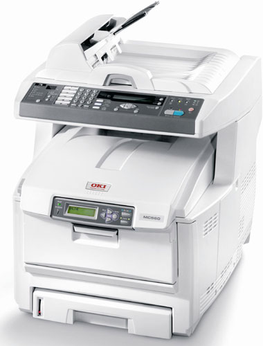 Colour a4, multi-function, mfp, mfc, all in one copier, printer, scanner, fax,