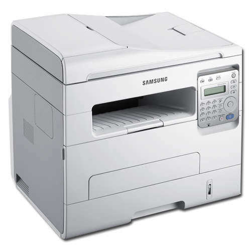 Mono, Black and white, multi-function, mfp, mfc, all in one copier, printer, scanner, fax,