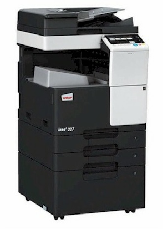 If you are in Newhaven, Seaford and Eastbourne East Sussex and looking for a new or to replace a Multi-Function, Photocopier Printer then visit our on line shop to view our special offers and recommended Multi-Function, Photocopier printer