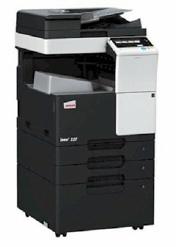 Digital Office Solutions supply install and support new and refurbished Office Photocopier Printers in Horsham and surrounding areas