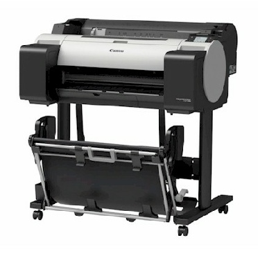 If you are in Newhaven, Seaford and Eastbourne East Sussex and looking for a new or to replace a Wide Format Printer, Plotter  then visit our on line shop to view our special offers and recommended Wide Format Printer, Plotter  printer
