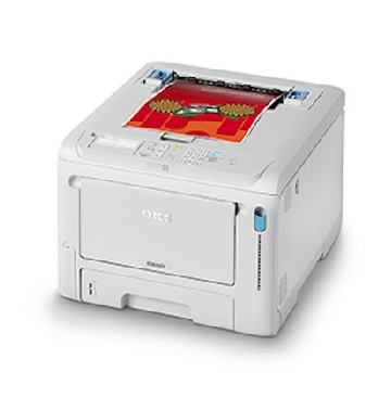 If you are in Newhaven, Seaford and Eastbourne East Sussex and looking for a new or to replace a Printer then visit our on line shop to view our special offers and recommended printers
